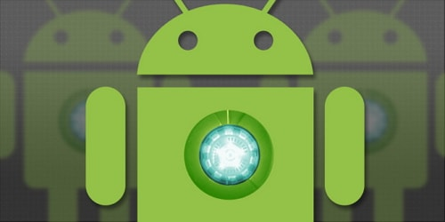 risks of flashing android phone