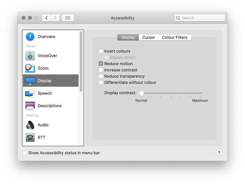 Mac-Minimiz-UI-Effects
