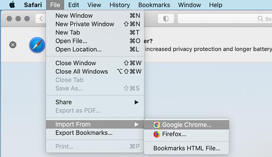 Chrome_To_Safari_1