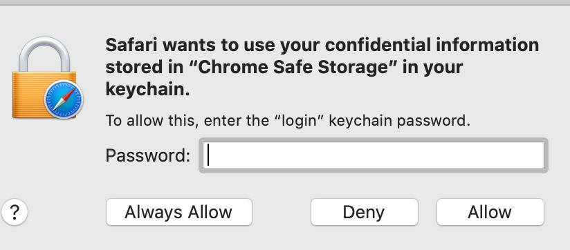 Chrome_To_Safari_3