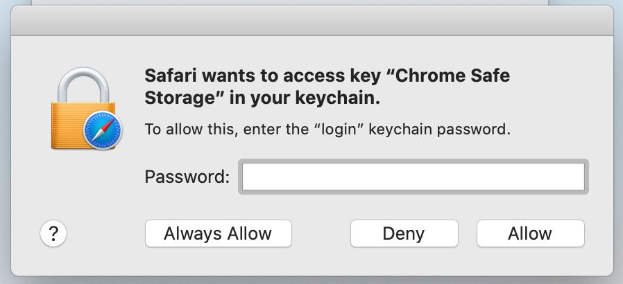 Chrome_To_Safari_4