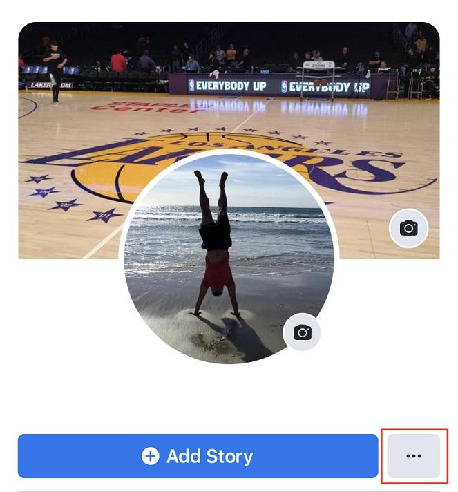 Facebook_App_Profile