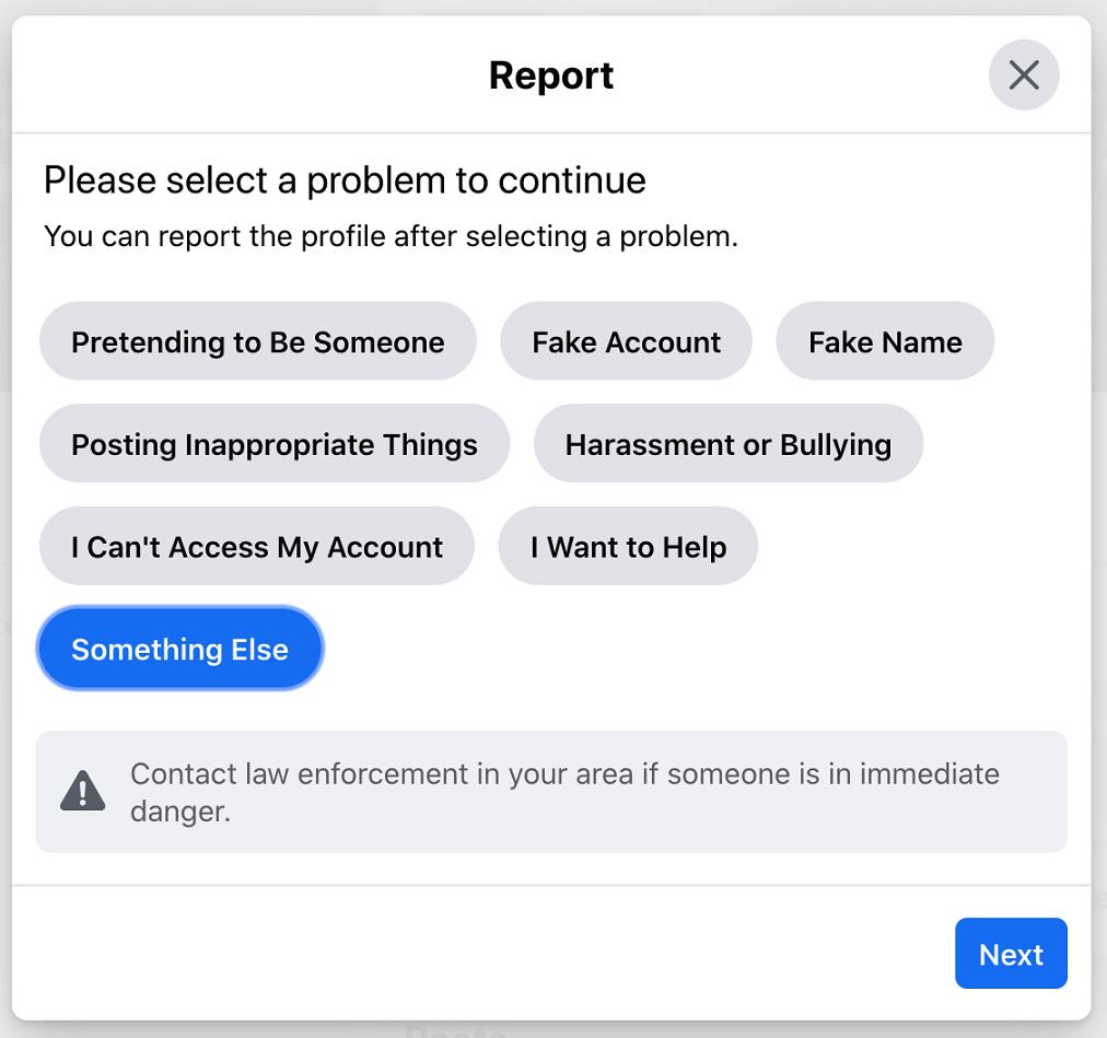 Facebook_Friend_Something_Else
