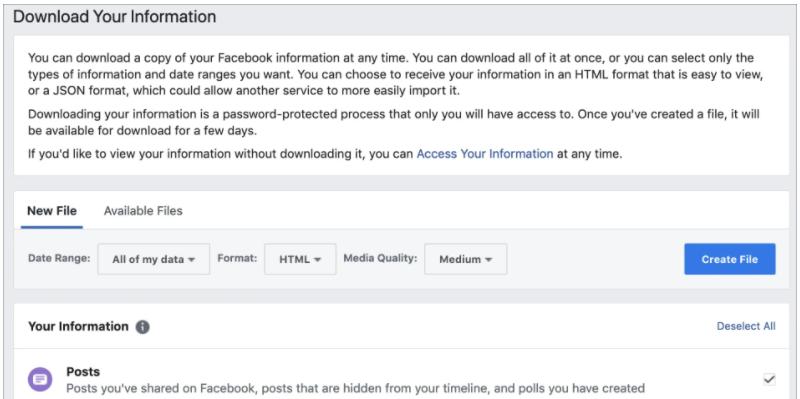 Facebook_download_your_information_2