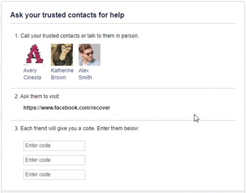 Facebook_trusted_contacts_recovery