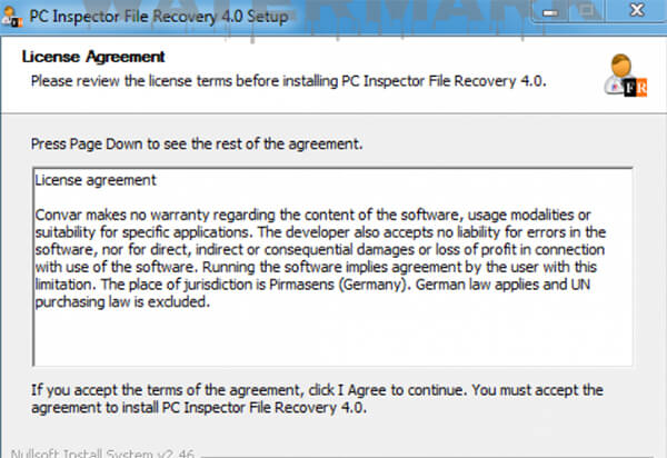 PC-inspector-file-recovery-1