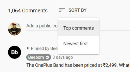 YouTube_change_the_sorting_of_the_comments