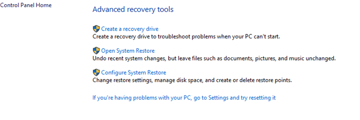 advanced-recovery-tools