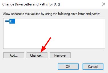 change-drive-letter-path-2
