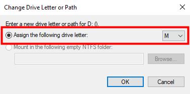 change-drive-letter-path-3