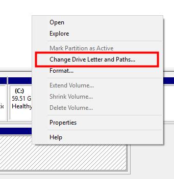 change-drive-letter-path