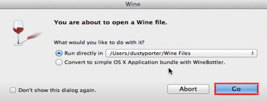 choose_a_way_to_open_an_exe_file_on_mac_through_wine_bottler