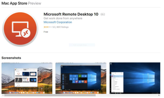 download_and_install_microsoft_remote_desktop