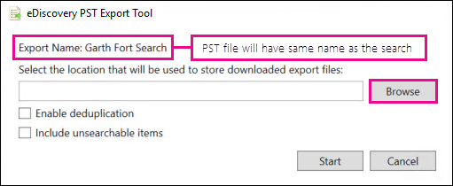 ediscovery-pst-export-tool