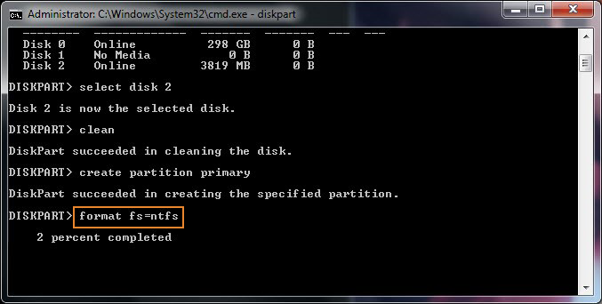 format-hard-drive8