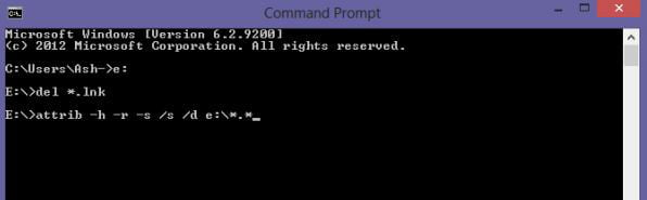 hidden-files-not-showing-cmd