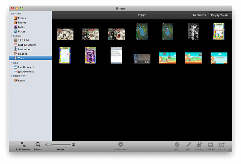recover_photos_from_mac_iphoto