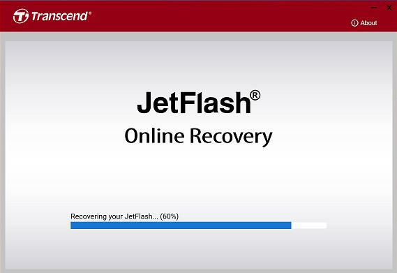 jetflash_online_recovery_recover