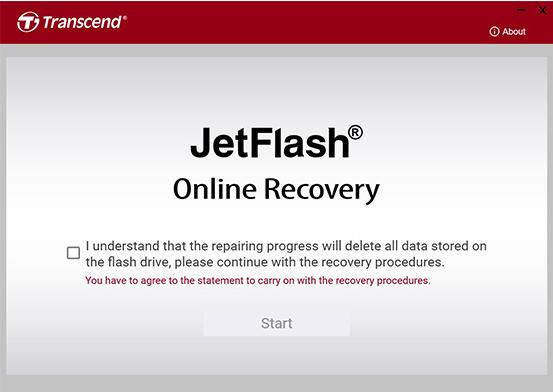 jetflash_online_recovery_start