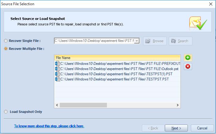 kernel-outlook-pst-repair-tool