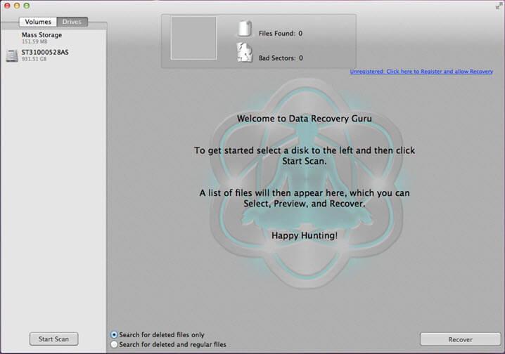 mac-data-recovery-guru