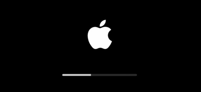 Mac/Macbook Pro Keeps Rebooting
