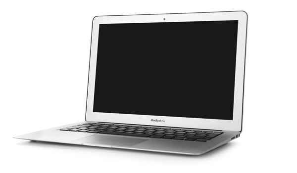 MacBook keeps shutting down