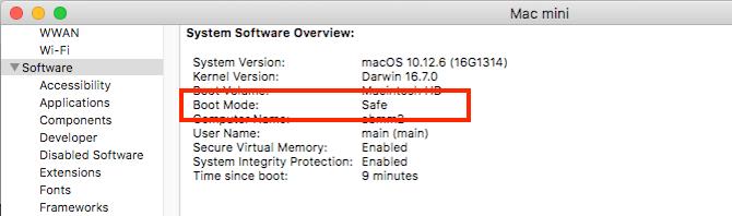 mac-safe-mode