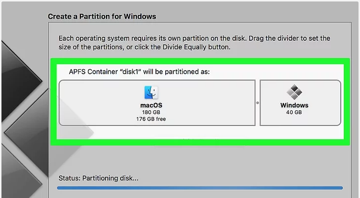 mac_boot_camp_setup