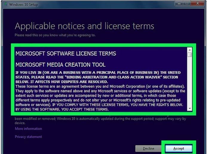 mac_install_windows