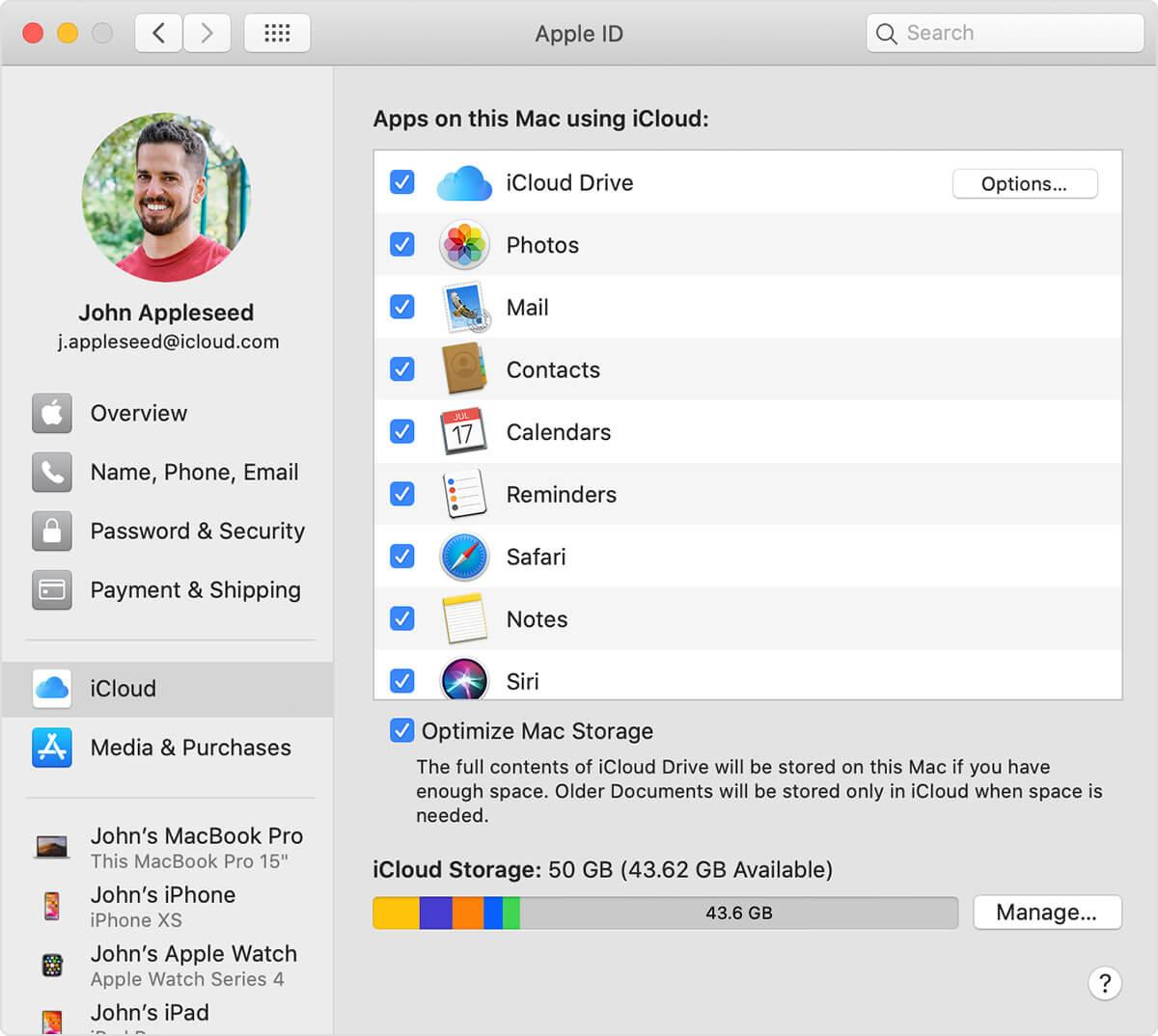 how to undelete files on mac - keep regular backups