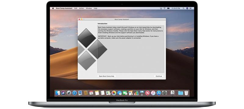 iSumsoft BitLocker Reader for Mac review