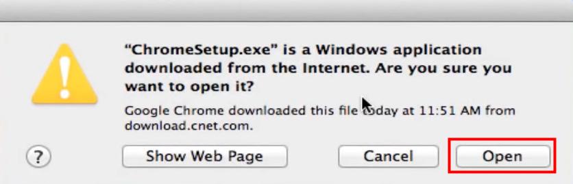 open_an_exe_file_on_mac_through_wine_bottler