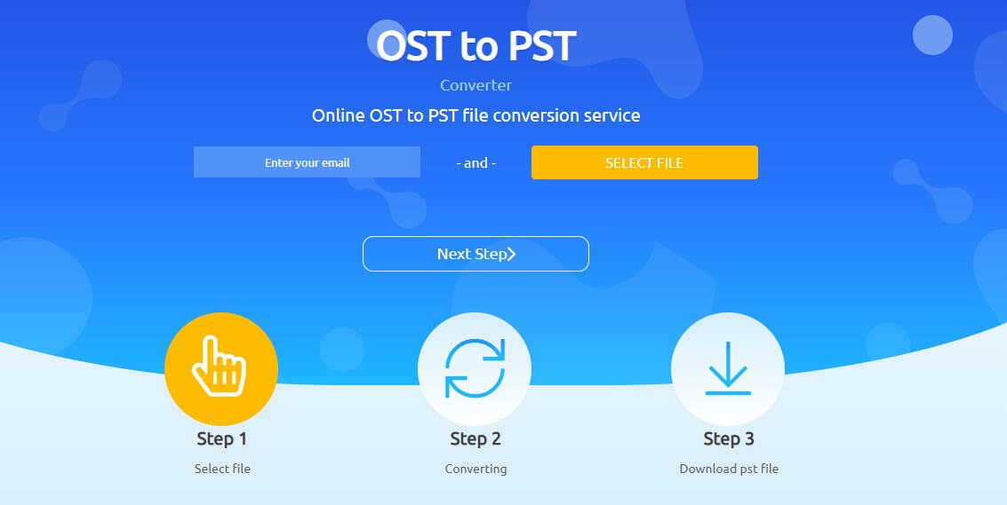 ost-to-pst-online-converter
