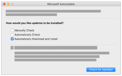outlook_update_to_the_newest_version