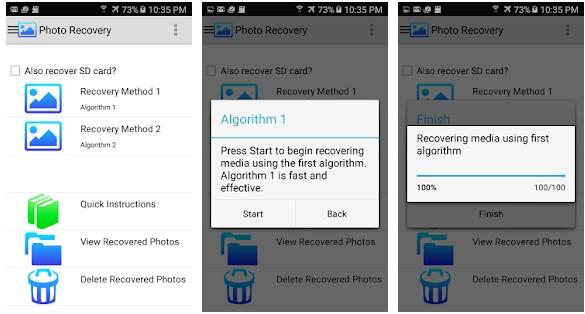 photo-recovery-app