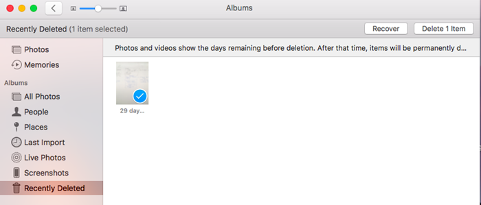 recover_photos_from_recently_deleted_mac