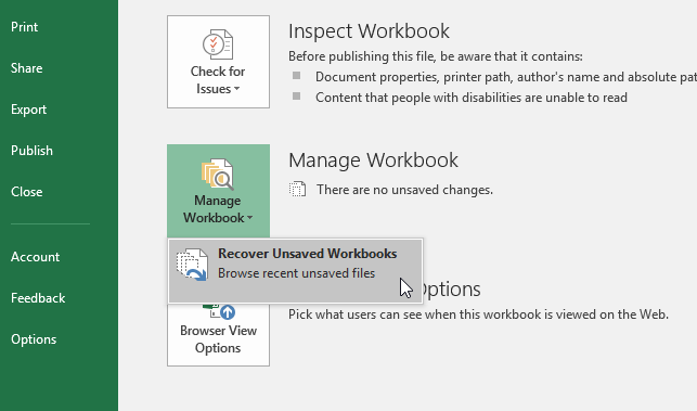 recover-unsaved-workbooks-excel