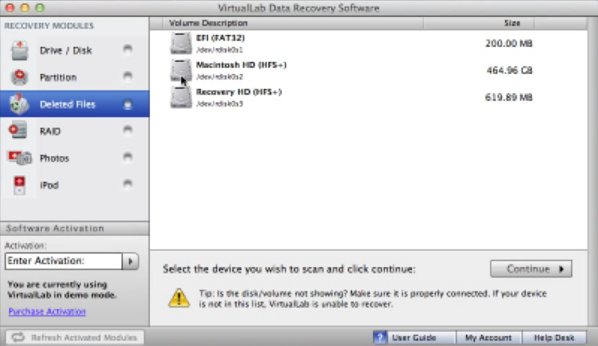 recuva_mac_alternative_virtuallab_1