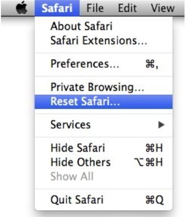 reset_Safari