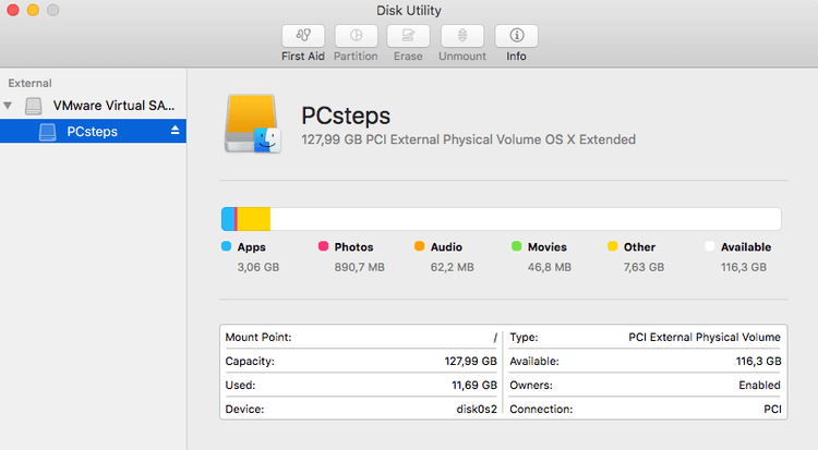 resize-mac-volume-disk-utility-1