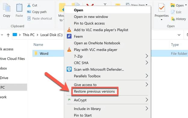 restore_previous_versions_1