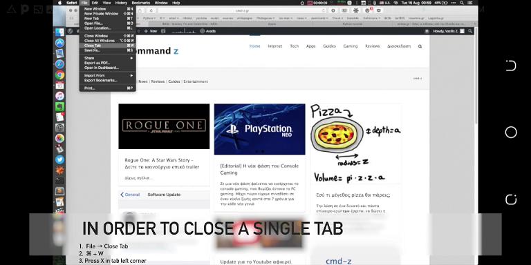 safari_keeps_crashing_close_tabs_1