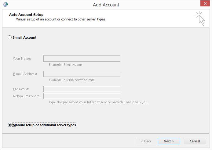 setup-email-account
