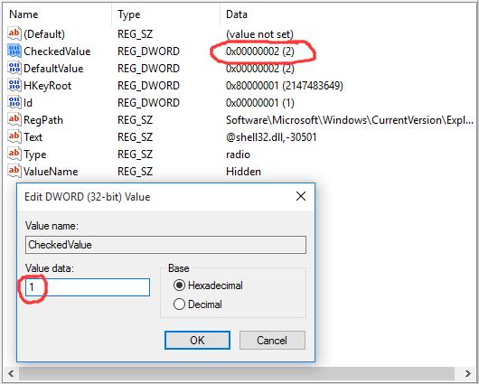 show-hidden-files-registry-key
