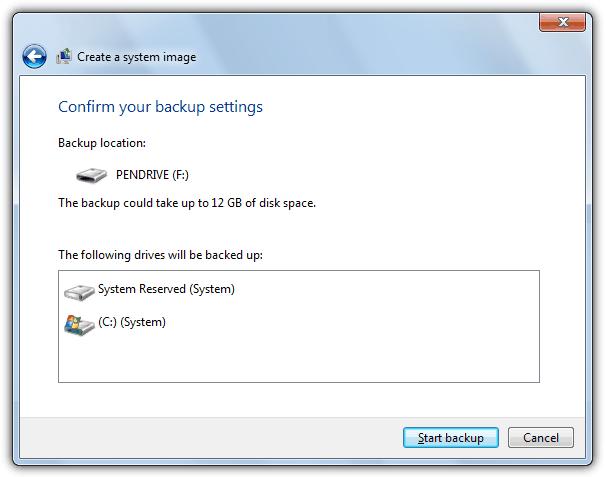 start-backup-of-windows