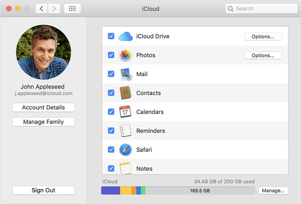 system-preferences-icloud