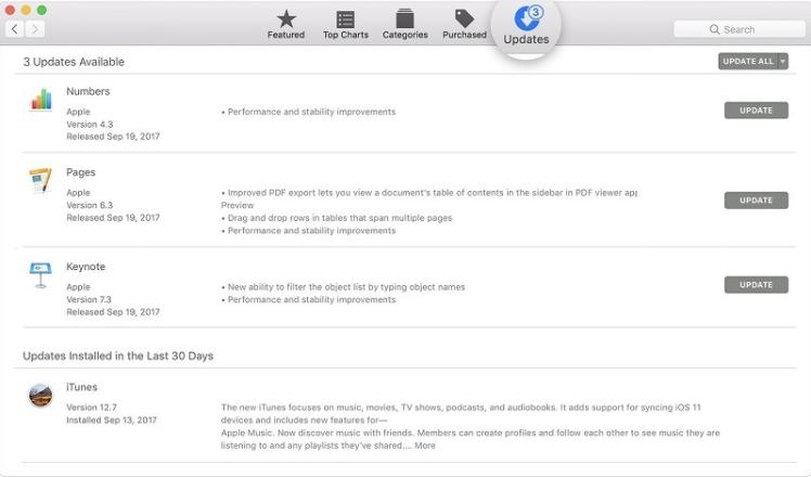 update_the_app