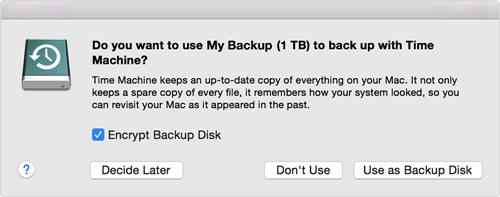 use-as-backup-disk
