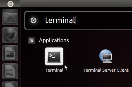 use-testdisk-mac-1